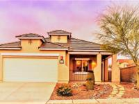 Very nice 3 bedroom, 2 bath home in highly desired