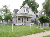 Middletown NSP Home! Completely Remodeled! Great house