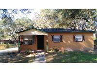 Reduced!!!!!!Not short sale or reo!!! Remodeled in and