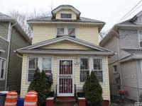 1 Family Colonial, 3 Bedrooms, 1 Full Bath, 1/2 Bath,