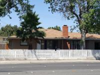 Reduced!! Great 3br 1ba started home or investment