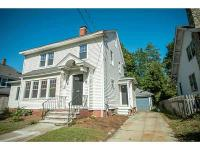 Very nice renovated home in desirable location on the