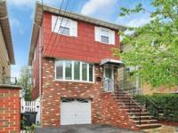Beautiful, lovingly maintained 3 bedroom, 1 full and 2
