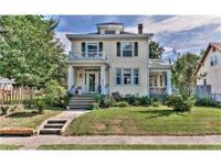 Charming 3 bedroom home in Petersburg! This property