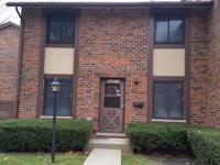 As is condition...Regular sale...3 br/1 ba with full