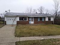 3 bedroom ranch in Springfield Twp. Ready for your