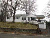 Almost 1/2 an acre in Fairfield.Nice ranch home. The