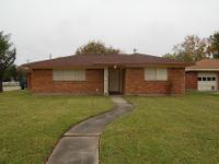IDEAL Family Home - Beautifully maintained, remodeled &