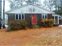 Listing price is $ 90100. Own your own cabin in the