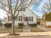 *** come see this adorable & affordable nantucket.
