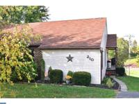 This charming home has a great location for your