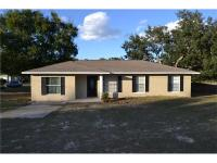 Great home, corner lot, in the rural suburbs of