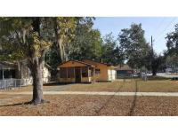 Price reduced! Where else in Central Florida can you