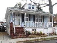 Move right in to this lovely colonial home. Stainless