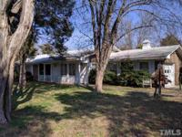 Make an offer!!! New price! Reduced $15,000!! Fabulous