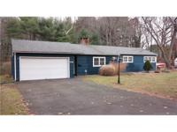 Great South Cheshire Location ! 3 Bed, 1.1 Bath, 2 Car