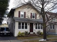 Beautiful Updated Colonial, Just Move In. Located On