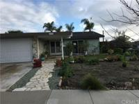 Must see this fabulous dana point knolls a rare find,