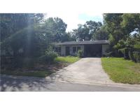 Call Winter Park Estates, your new home! This charming