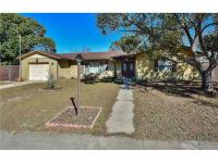 Your search stops here!! Don't miss this 3 bedroom 1