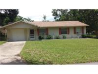 Move in ready, partially renovated, 3 bedrooms and one