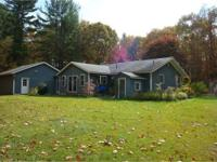Homes For Sale In Barre Massachusetts Real Estate Classifieds Buy