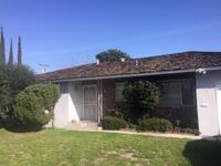Great investment/starter home in a quiet, established