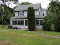 Great Opportunity! Londonderry Township Country Living