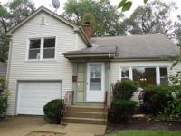 Stunning rehabbed split level w/ sub!! Freshly painted,