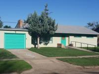 Upgraded and remodeled! This 3 bedroom, ranch style