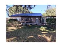 Investor's special on this 3 bedroom/2 bathroom on over