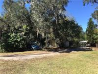 Awesome opportunity!! Approximately 1 acre in secluded
