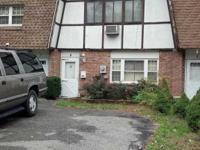 Sweet Beacon location - attractive SHORT SALE -