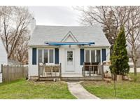 Calling all Investors & Rehabbers - This Home offers