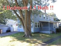 Tastefully remodeled and updated !!! Shows like new,