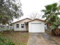 Great 3 bedroom 1 1/2 bath single family home. As you