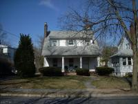 Lovely three Bedroom Colonial Living room /wfpl formal