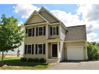 Most desired large model with 3-4 bedrooms and garage.