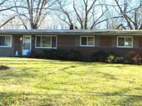 Ranch home, great location complete remodel! Quiet