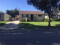 Large turnkey 3 Bedroom 2 bath home that could be used