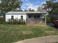 Nice 3 Bedroom Ranch with Full basement. Eat-In Kitchen
