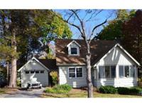Candlewood shores lake community cape  all the charm of