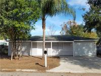Newly renovated property! This property has a fresh new