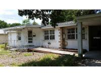 Fixer Upper in Up and Coming South Tampa location.