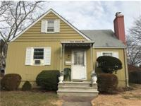 Fantastic 3 bedroom home in the Donladson Park section
