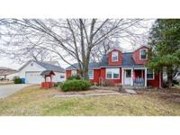 Great opportunity to own this 3 bedroom home on 100 x