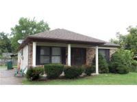 Great starter home/ down sizing or investment for