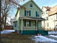 Convenient Location!!!! Updated 1,347 sqft colonial.