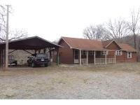 Affordable 3br/1ba home with 3 acres, nice pasture