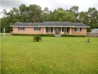 null more details: 5961 Belle Terrace Drive, Theodore,